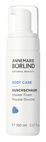 """""""Body Care"""" Duschschaum 150 ml"""