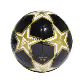 "Fußball ""UCL Club Pyrostorm"""