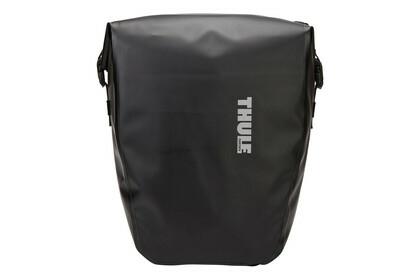 """Fahrradtasche """"Thule Shield Pannier 25L Pair"""""""