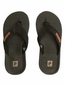 "Flip Flops ""Haiti"""