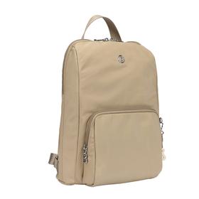 Verbier Maxi Backpack Mvz