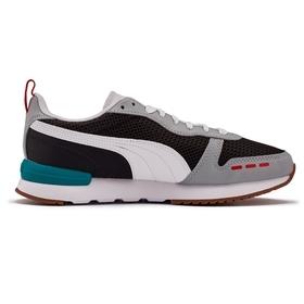 """Sneaker """"R78 OG"""""""