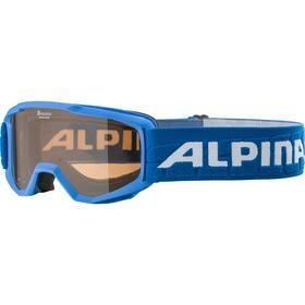Alpina Piney Skibrille