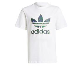 """T-Shirt """"Trefoil"""""""
