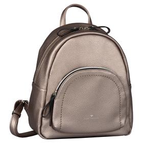 TINNA, Backpack M, black