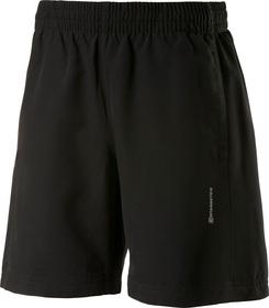 "Shorts ""Alvin"""