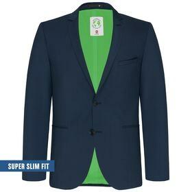 Sakko/Jacket Cg Ives Sv