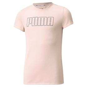 "T-Shirt ""Runtrain"""