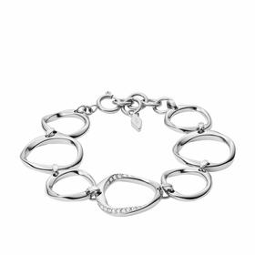 """Armband """"JF01145040"""""""