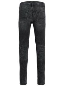 "Skinny Fit Jeans ""Liam Original AM 102 50SPS"""