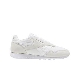 "Sneaker ""Royal Ultra"""