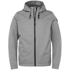 Zip Jacket Xv Tech Jacket