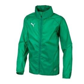 "Jacke ""LIGA Training Rain Jacket"""