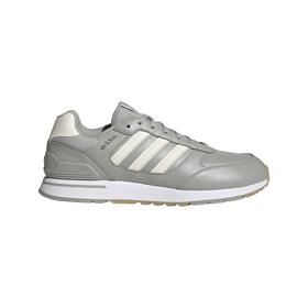 "Sneaker ""Run 80s"""