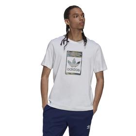 """T-Shirt """"Camo Pack"""""""
