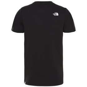 """""""Simple Dome"""" T-Shirt"""