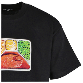 "T-Shirt ""S/S Meatloaf"""