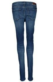 Como Heritage Skinny Fit Jeans