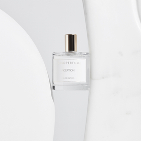 """""""Classic Collection"""" Inception EdP Spray 100 ml"""