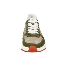"Sneaker ""RAWSSON"""