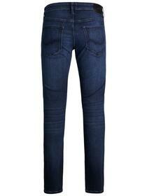 "Slim Fit Jeans ""Glenn Icon JJ 757"""