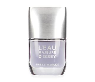 L'Eau Majeure D'Issey EdT 50 ml