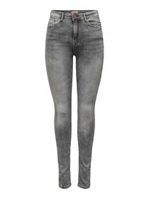"Skinny Fit Jeans ""Onlpaola"""