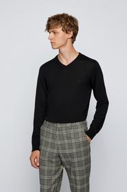 """Pullover """"Baram-L"""""""