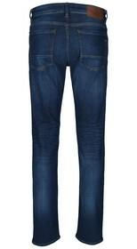 "Jeans ""SJÖBO"""