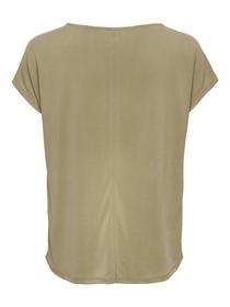 """T-Shirt """"Onlfree"""""""