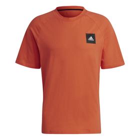 "T-Shirt ""Must Haves Stadium Tee"""