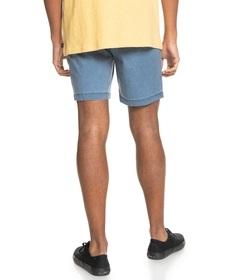 """Shorts """"Taxer"""""""