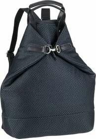 Mesh X-Change Bag S