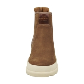 Chelsea Boot FRENNY