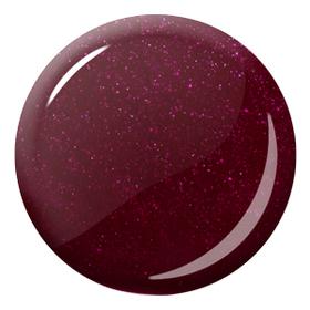 Peel or Soak Elegant Rubin 8 ml