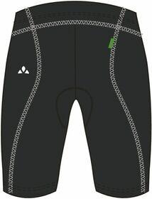 "Radhose ""Active Pants"""