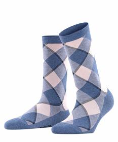 """Socken """"Westminster"""""""