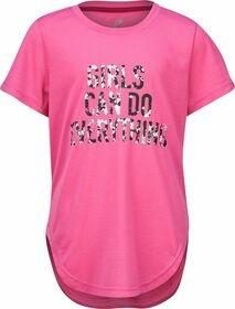 """T-Shirt """"Garianne 2 jrs"""""""