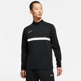 "Drill-Fußballoberteil ""Nike Dri-FIT Academy"""
