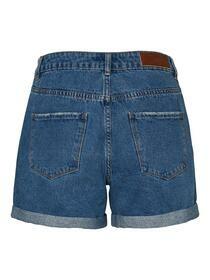 """High Waist Shorts """"Vmnineteen"""""""