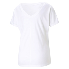 "Jersey Trainings-T-Shirt ""Favourite Cat"""