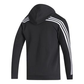 """Kapuzenjacke """"adidas Sportswear 3-Streifen"""""""