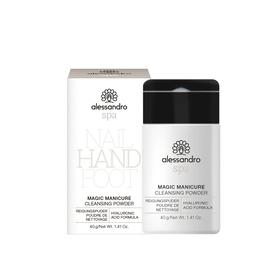 Magic Manicure Cleansing Powder 40 g