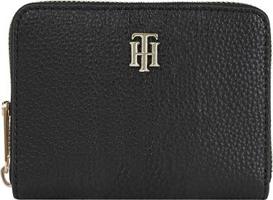 """Mittelgroße Brieftasche """"TH Essence"""""""