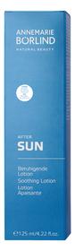 """Sun"" After Sun beruhigende Lotion 125 ml"