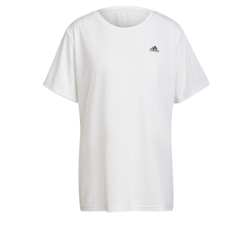 """T-Shirt """"Designed 2 Move"""" (Große Größen)"""