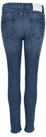 """Skinny Fit Cropped Jeans """"Charlie"""""""