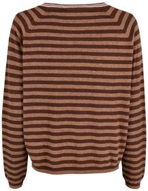 "Sweatshirt ""Wyn"""