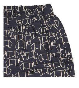 """Jersey-Shorts """"Khan"""""""