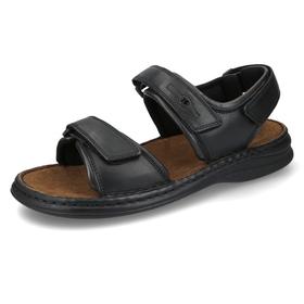 "Sandale ""Rafe"""